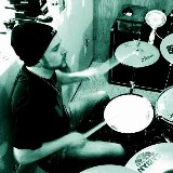 An image of DrummerXHockey