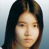 An image of sunyounglee