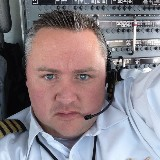 An image of 717captain