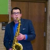 An image of saxophonicrogue
