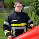 An image of FireFighter9770