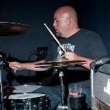 An image of baterista72