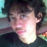 An image of irfan_prayoga
