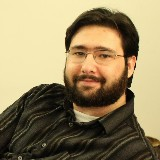 An image of boogie497